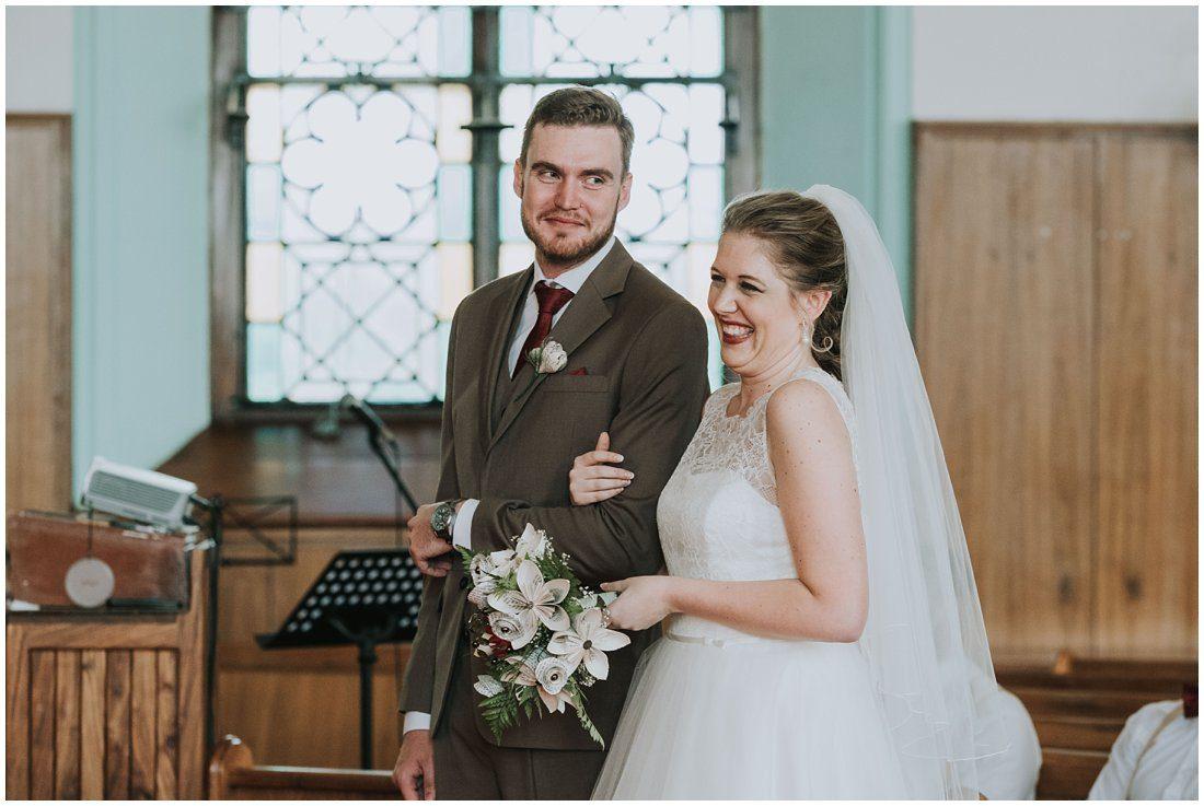klein karoo wedding lari & edwin_0057