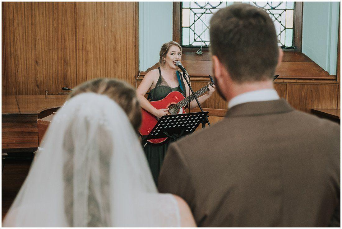 klein karoo wedding lari & edwin_0060