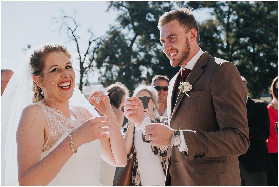 klein karoo wedding lari & edwin_0067