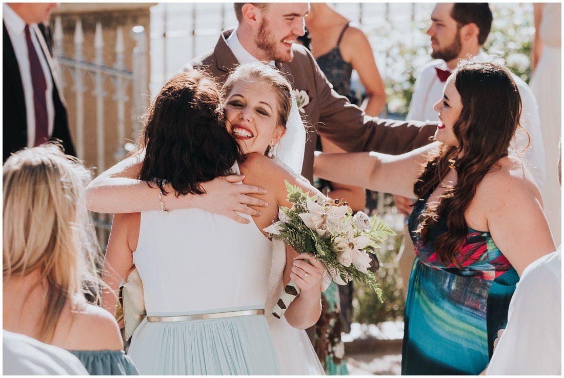 klein karoo wedding lari & edwin_0068