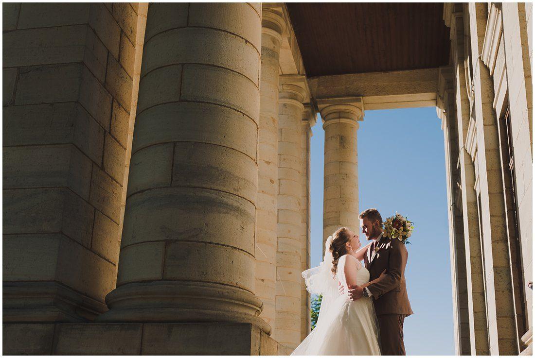 klein karoo wedding lari & edwin_0073