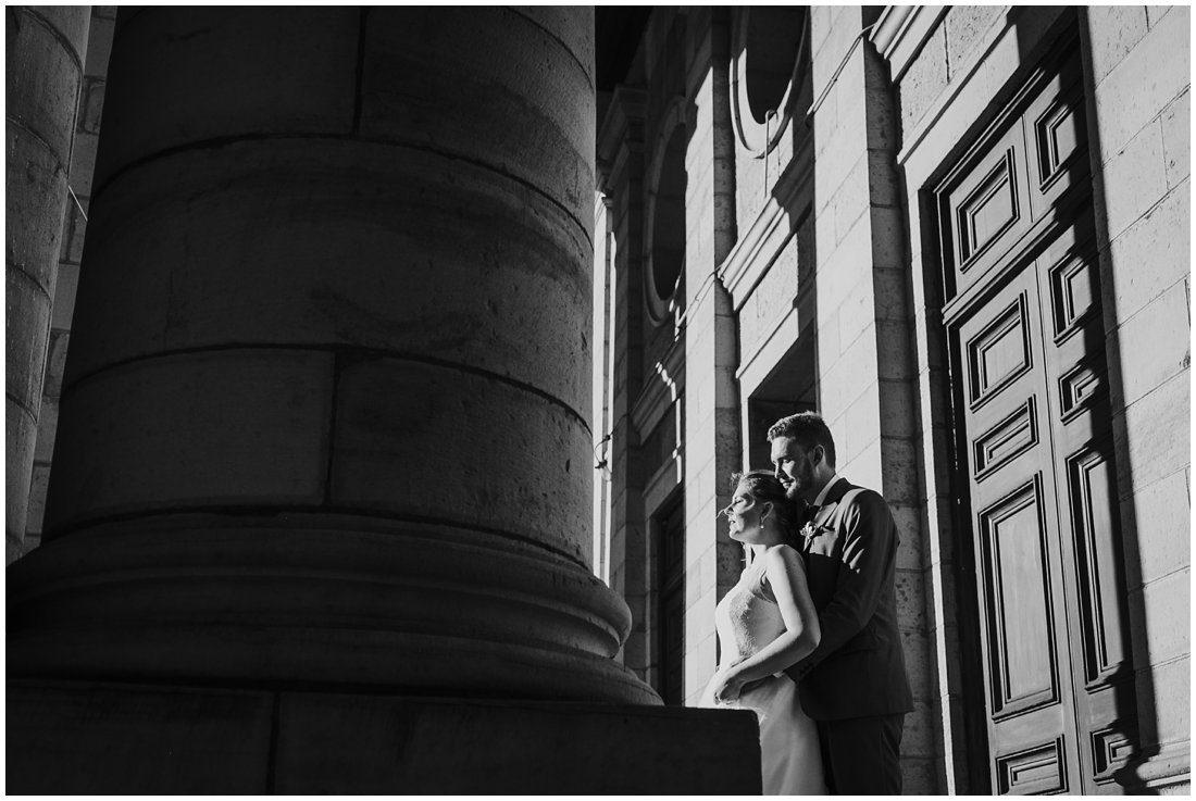klein karoo wedding lari & edwin_0074