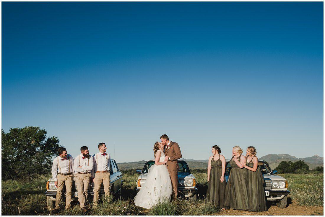 klein karoo wedding lari & edwin_0077