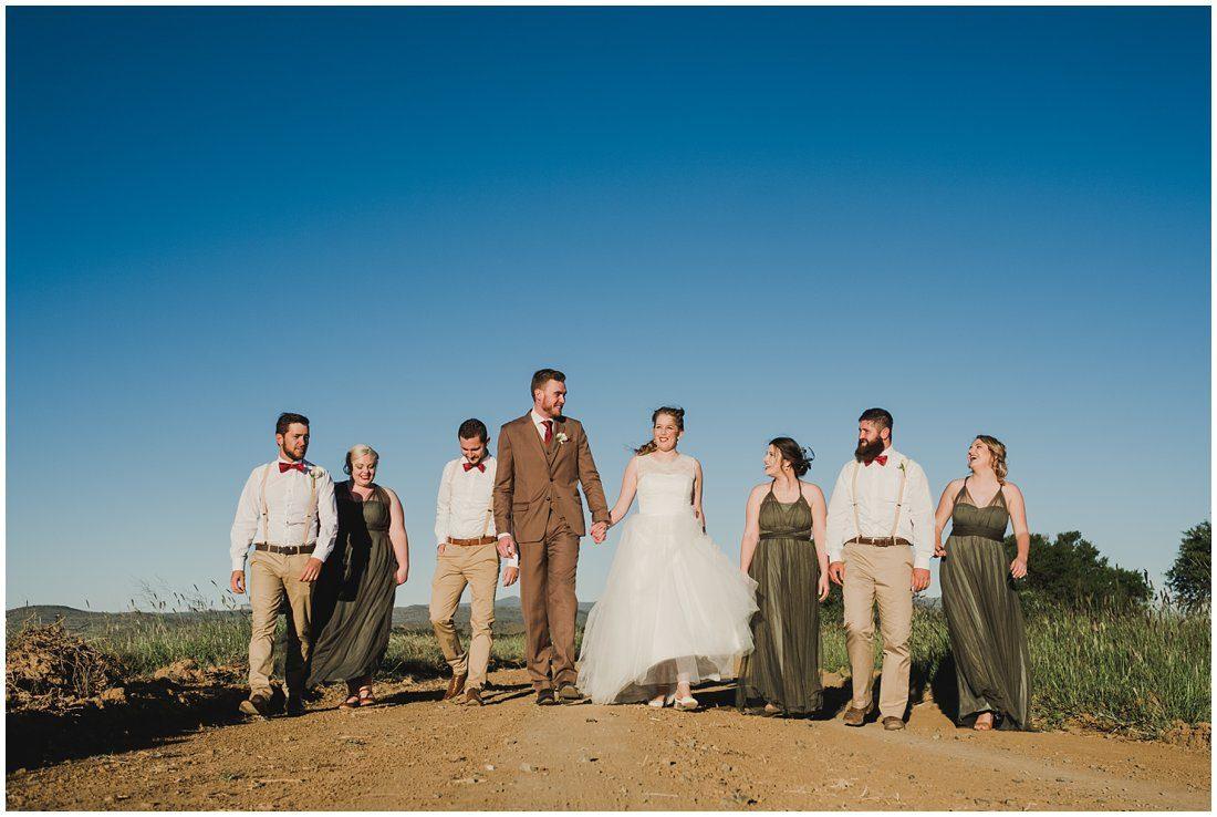 klein karoo wedding lari & edwin_0078