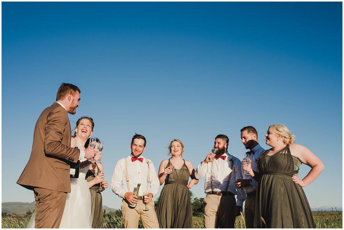 klein karoo wedding lari & edwin_0081