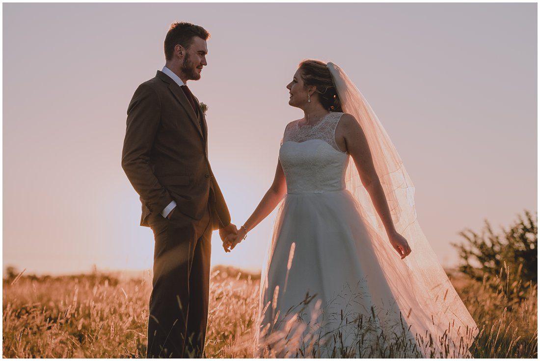 klein karoo wedding lari & edwin_0088