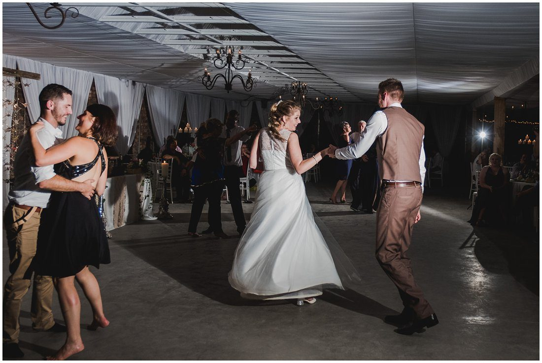 klein karoo wedding lari & edwin_0098
