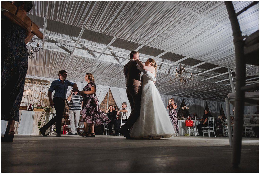 klein karoo wedding lari & edwin_0099