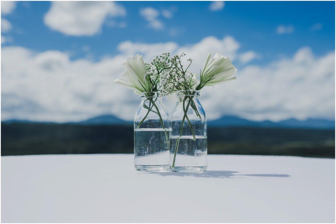 garden route wedding murray and hayley_0009