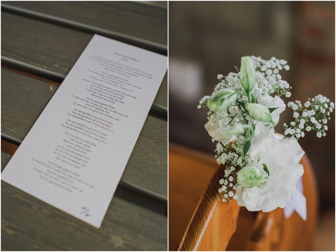 garden route wedding murray and hayley_0010