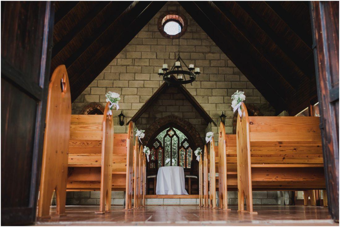 garden route wedding murray and hayley_0011