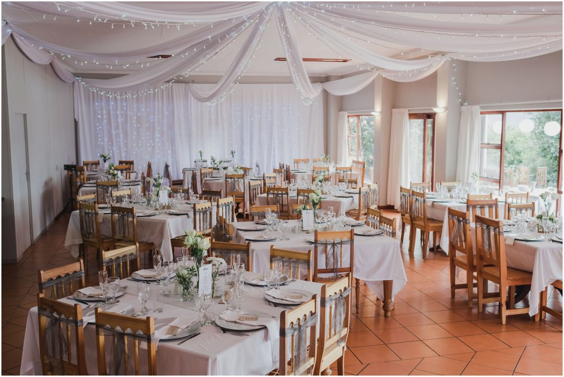 garden route wedding murray and hayley_0015