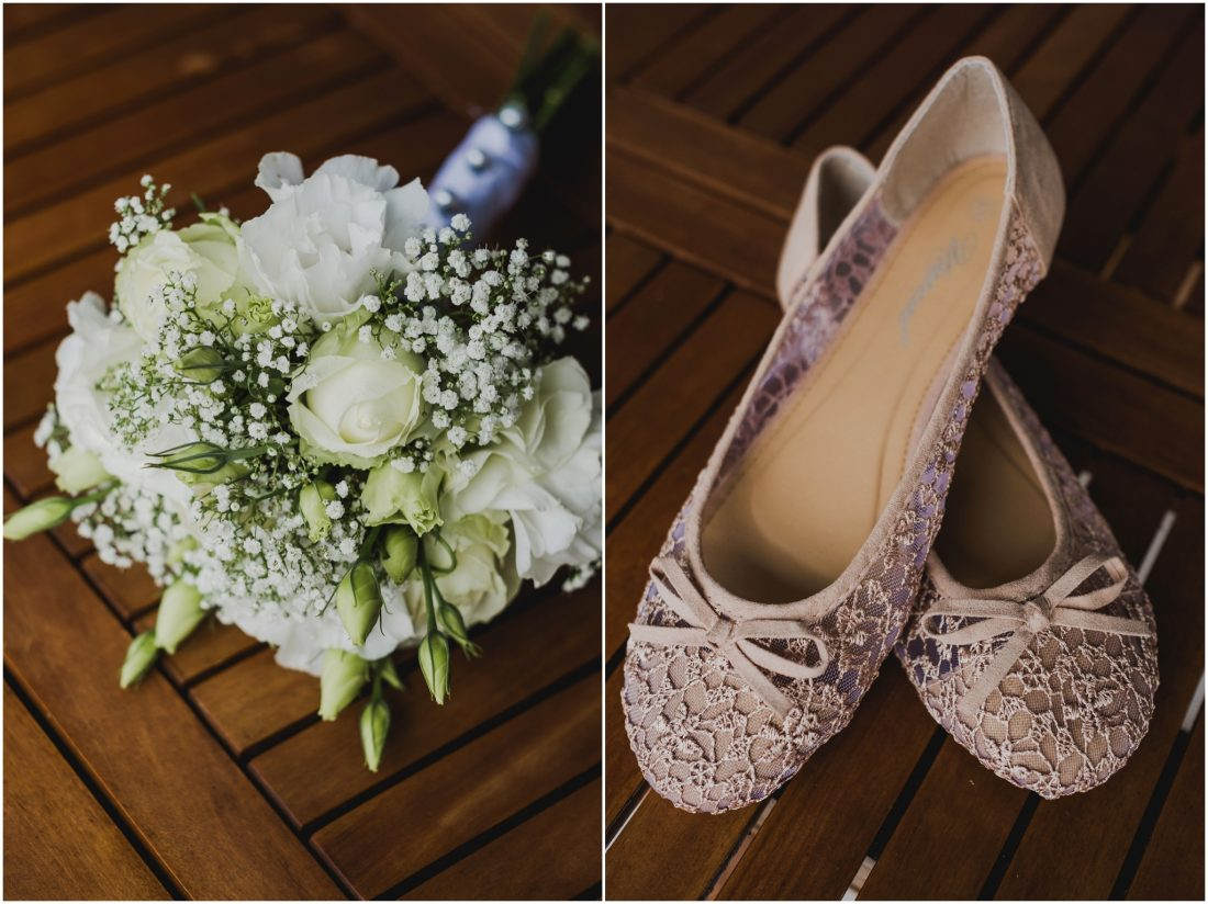 garden route wedding murray and hayley_0022