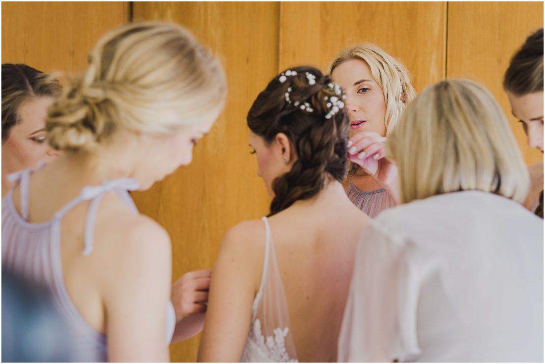 garden route wedding murray and hayley_0023