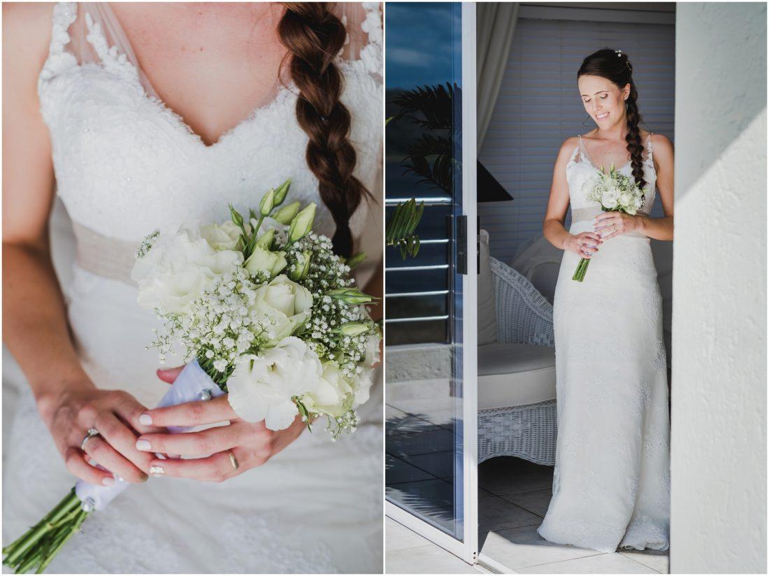 garden route wedding murray and hayley_0028