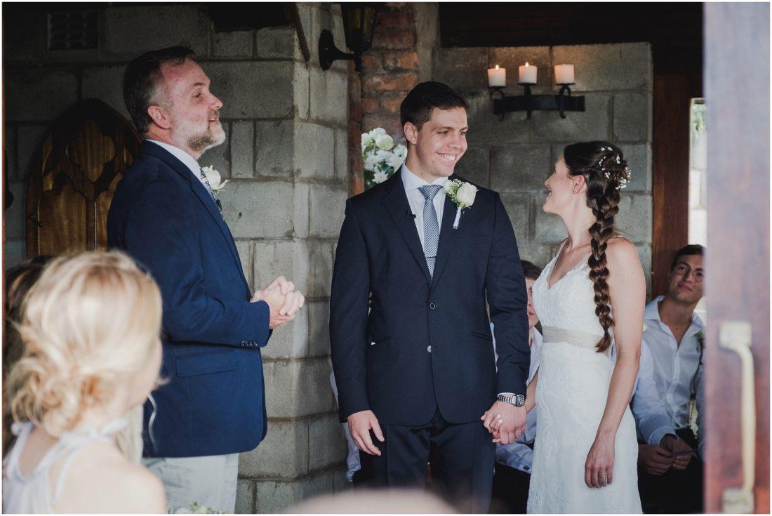 garden route wedding murray and hayley_0038