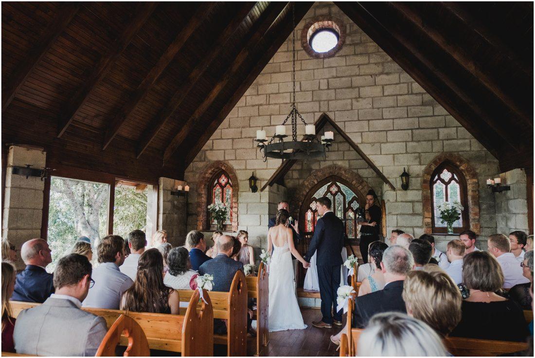 garden route wedding murray and hayley_0041