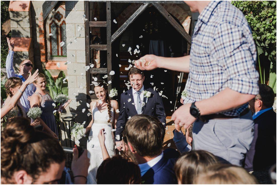 garden route wedding murray and hayley_0046