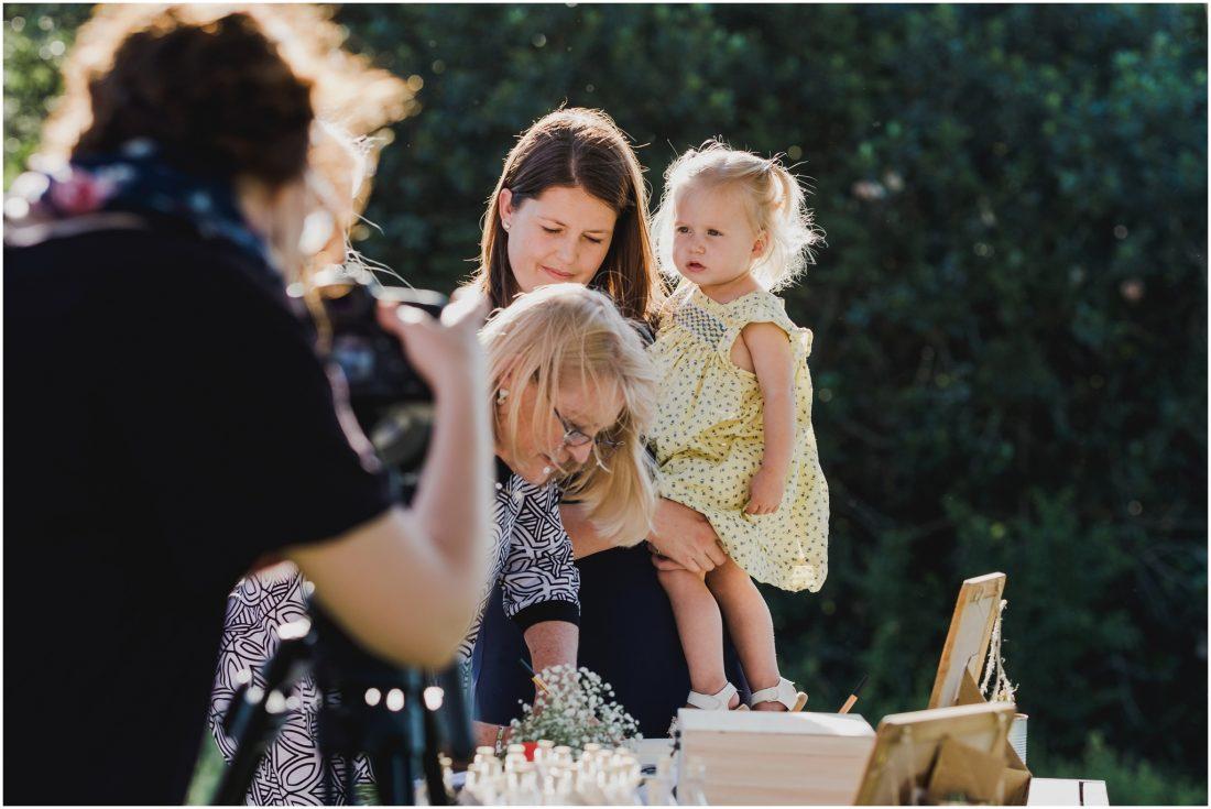 garden route wedding murray and hayley_0052