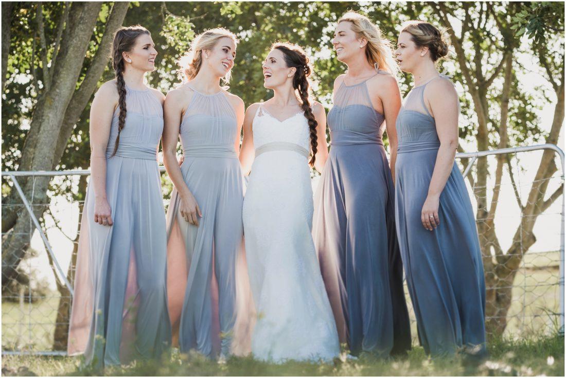 garden route wedding murray and hayley_0054