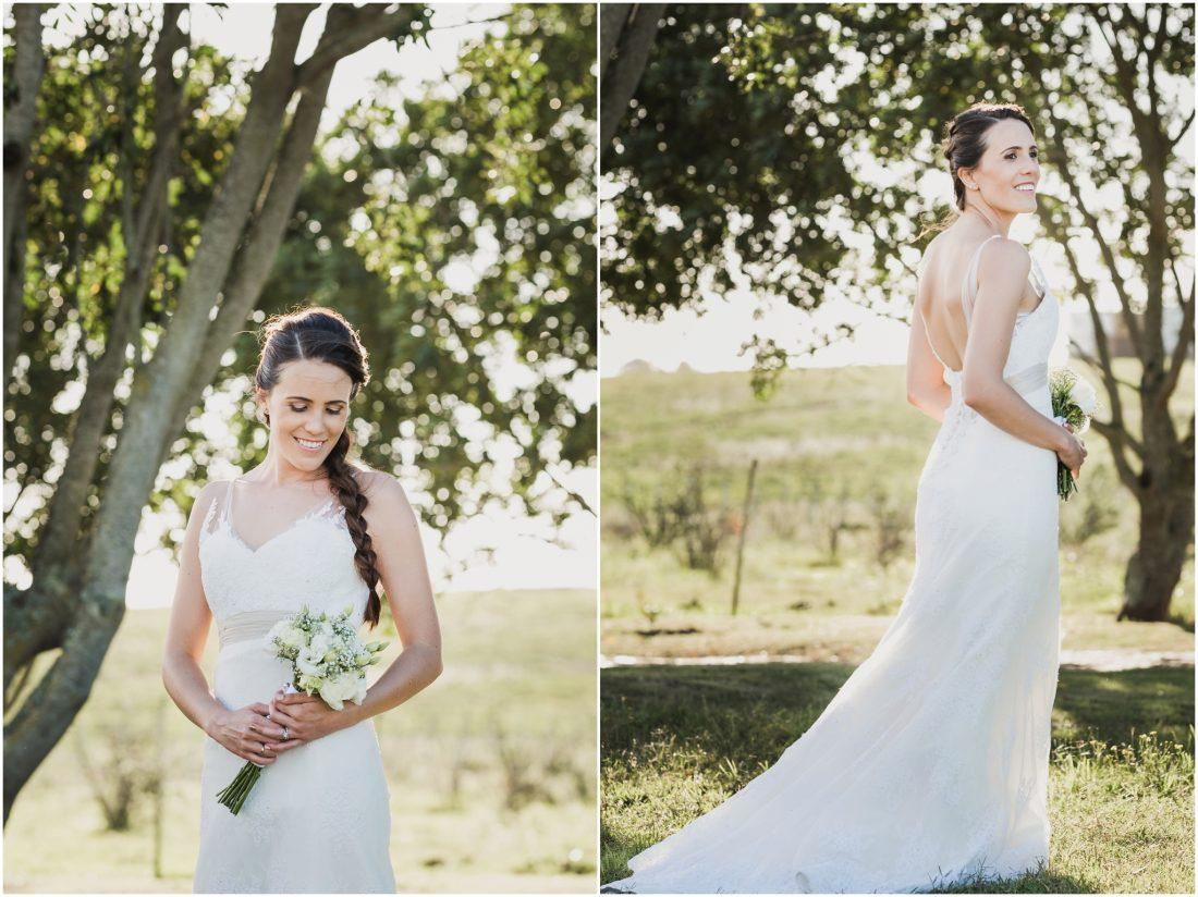 garden route wedding murray and hayley_0055