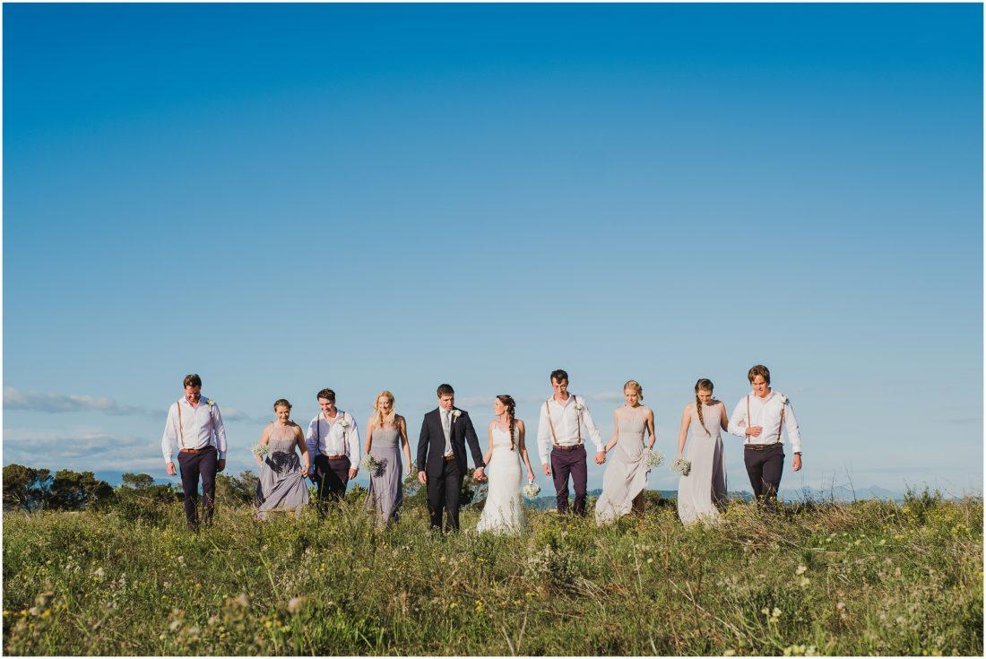 garden route wedding murray and hayley_0058
