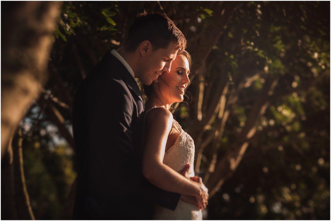 garden route wedding murray and hayley_0062