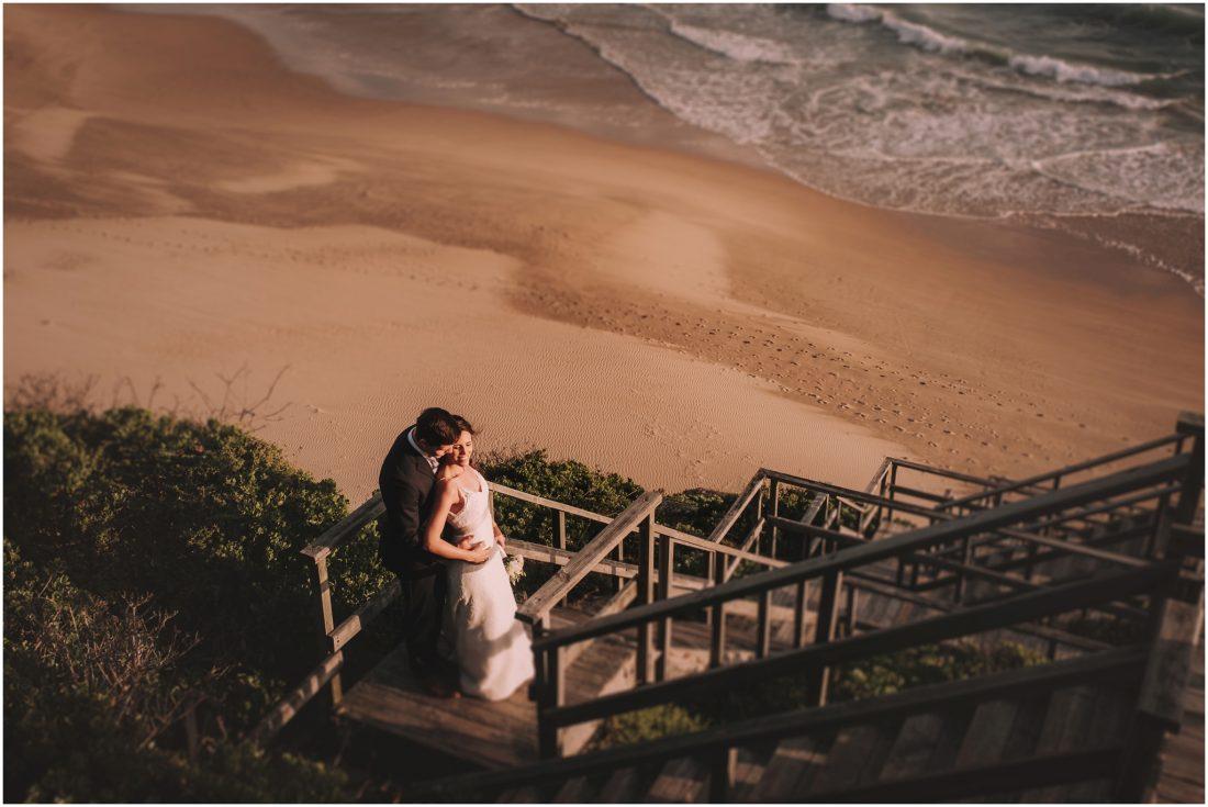 garden route wedding murray and hayley_0064
