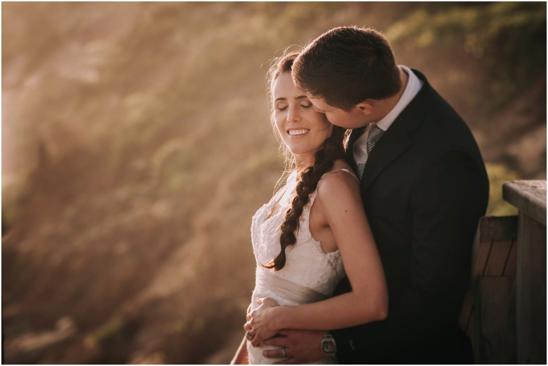 garden route wedding murray and hayley_0065