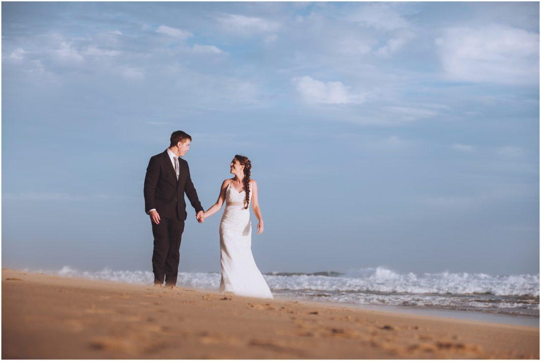 garden route wedding murray and hayley_0068
