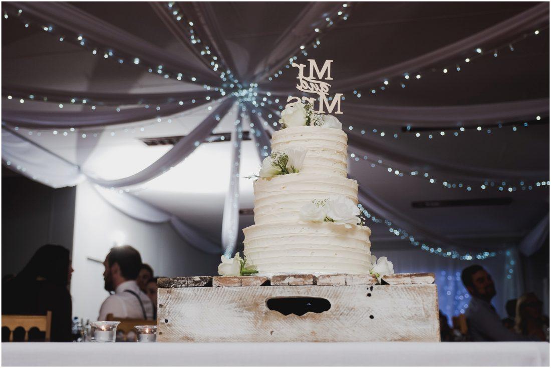 garden route wedding murray and hayley_0072