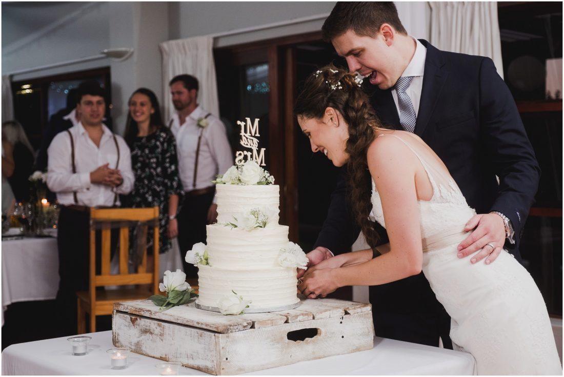garden route wedding murray and hayley_0075