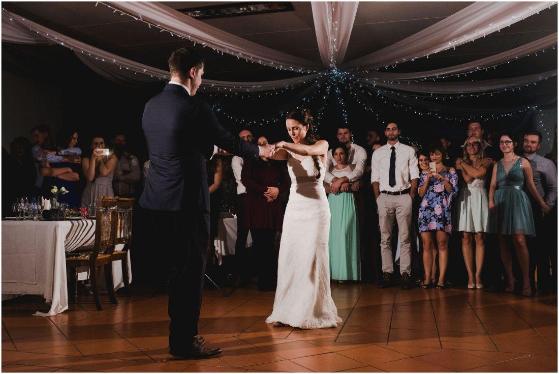 garden route wedding murray and hayley_0083