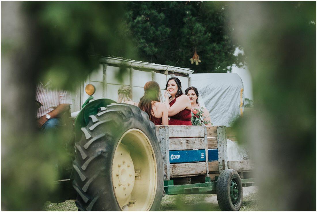 garden route farm wedding leonardo and sammy_0026