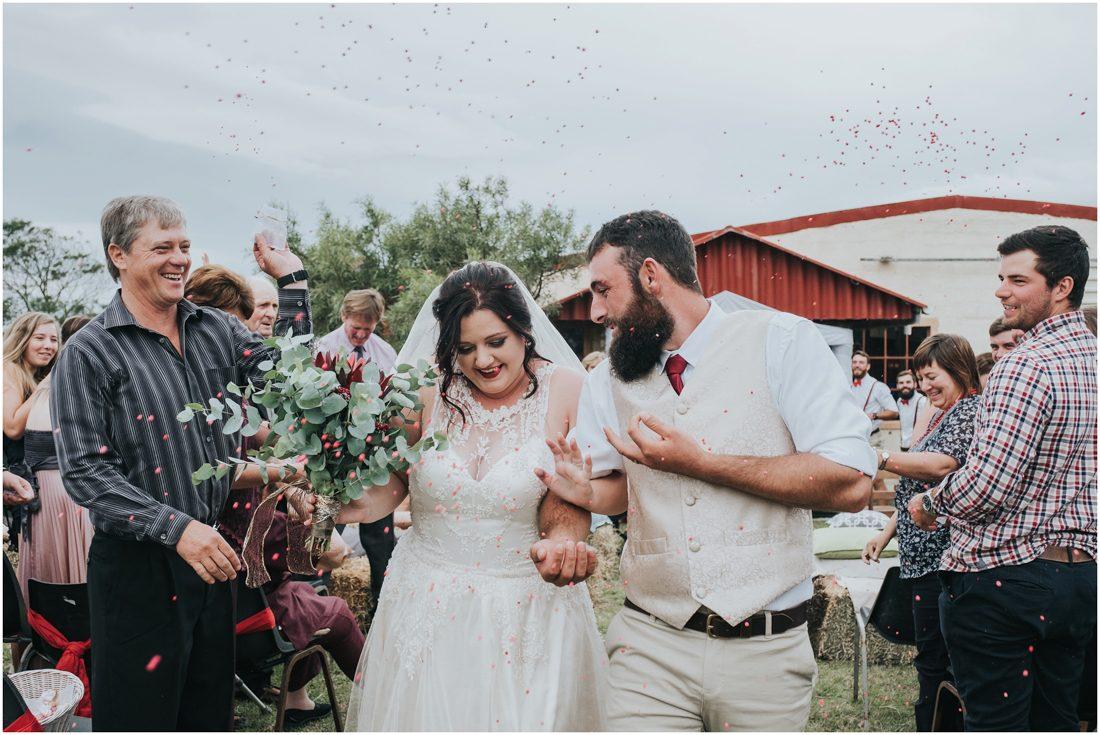 garden route farm wedding leonardo and sammy_0036