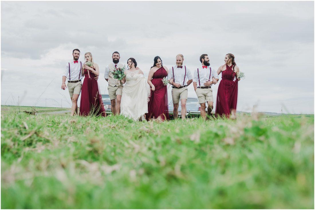 garden route farm wedding leonardo and sammy_0040