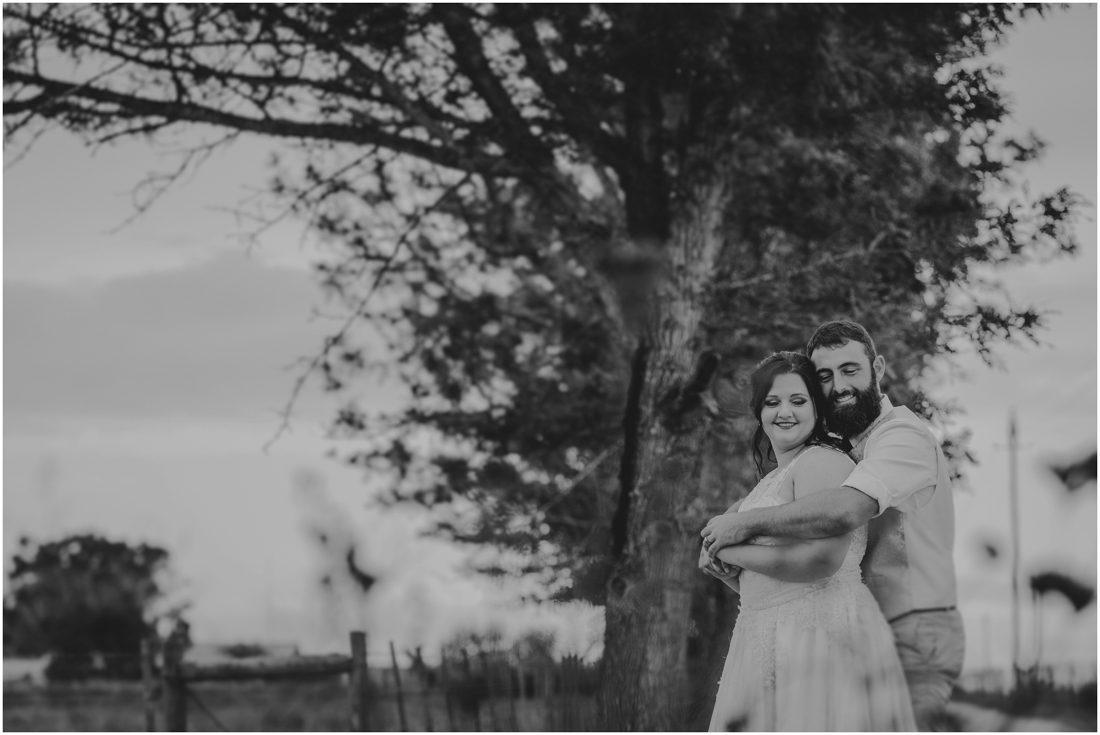 garden route farm wedding leonardo and sammy_0044
