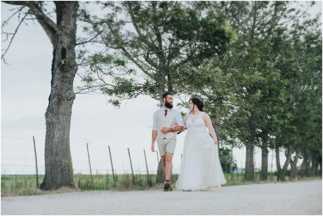 garden route farm wedding leonardo and sammy_0047