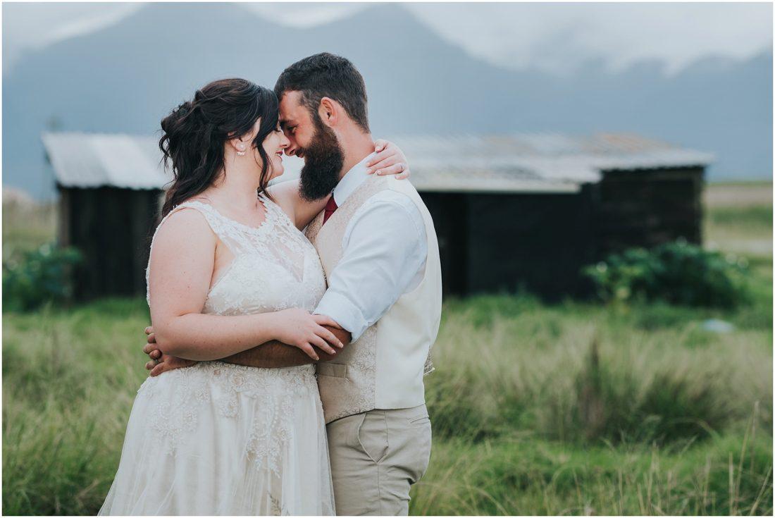 garden route farm wedding leonardo and sammy_0049