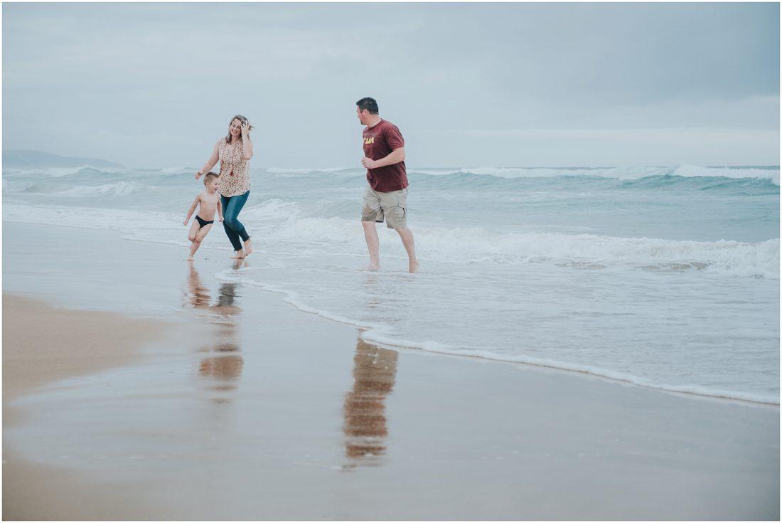 groot brak beach bezuidenhout_0015