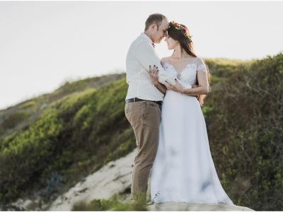 groot brak de vette mossel wedding jasper and michelle_0062