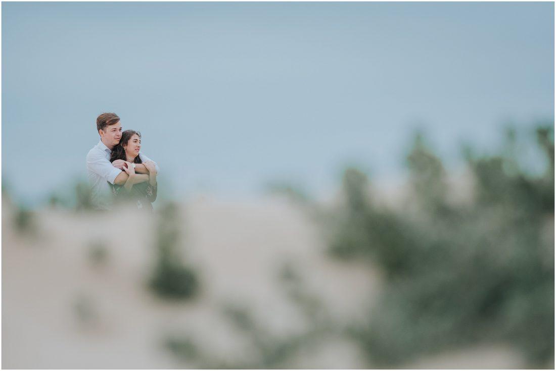 klein brak beach couple ryno and nadine_0015