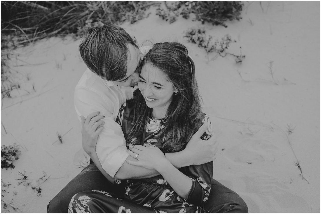 klein brak beach couple ryno and nadine_0017