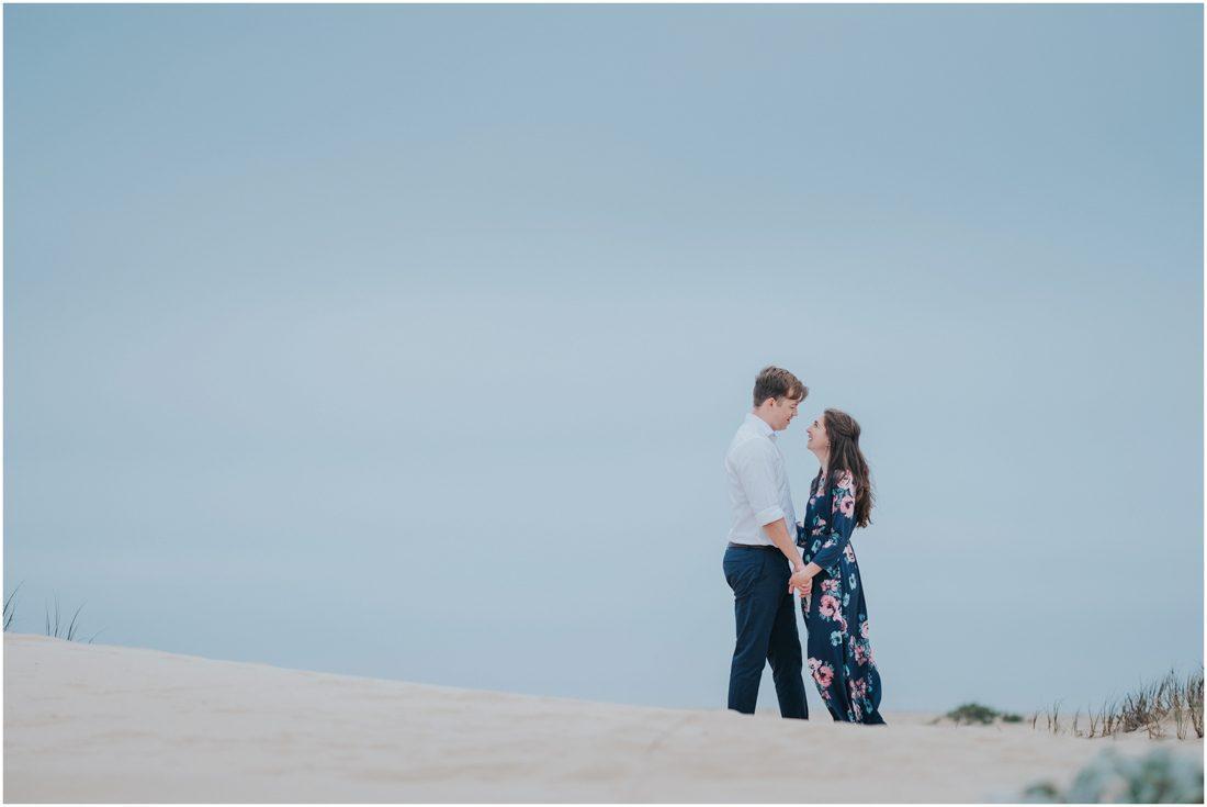 klein brak beach couple ryno and nadine_0019