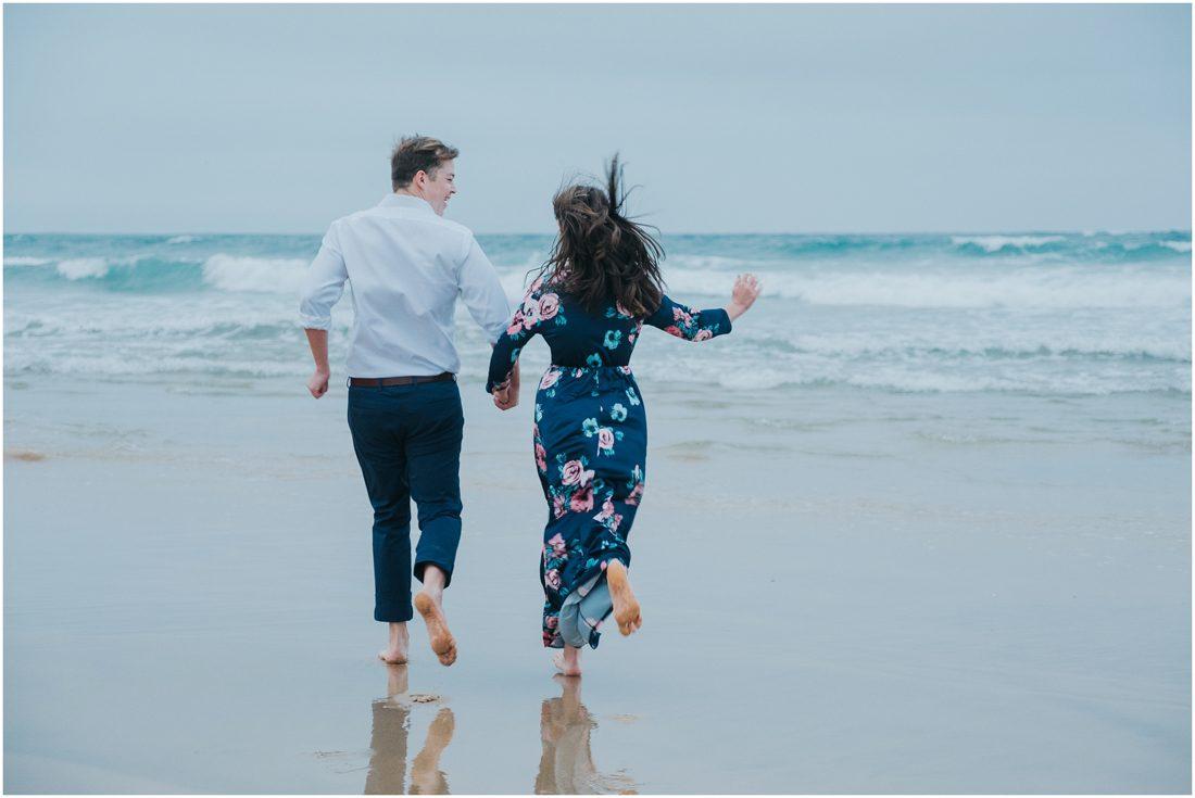 klein brak beach couple ryno and nadine_0020