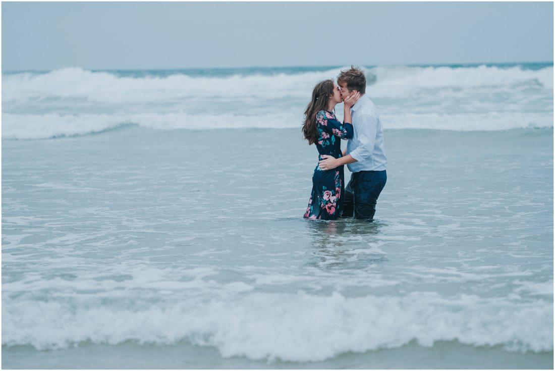 klein brak beach couple ryno and nadine_0021