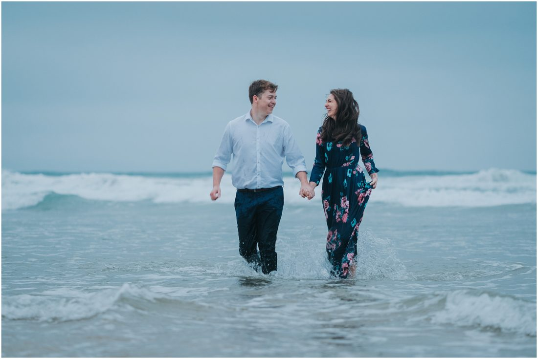 klein brak beach couple ryno and nadine_0022