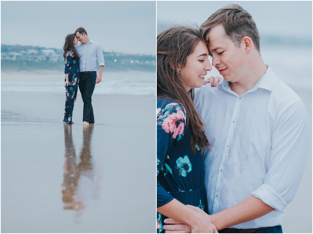 klein brak beach couple ryno and nadine_0023