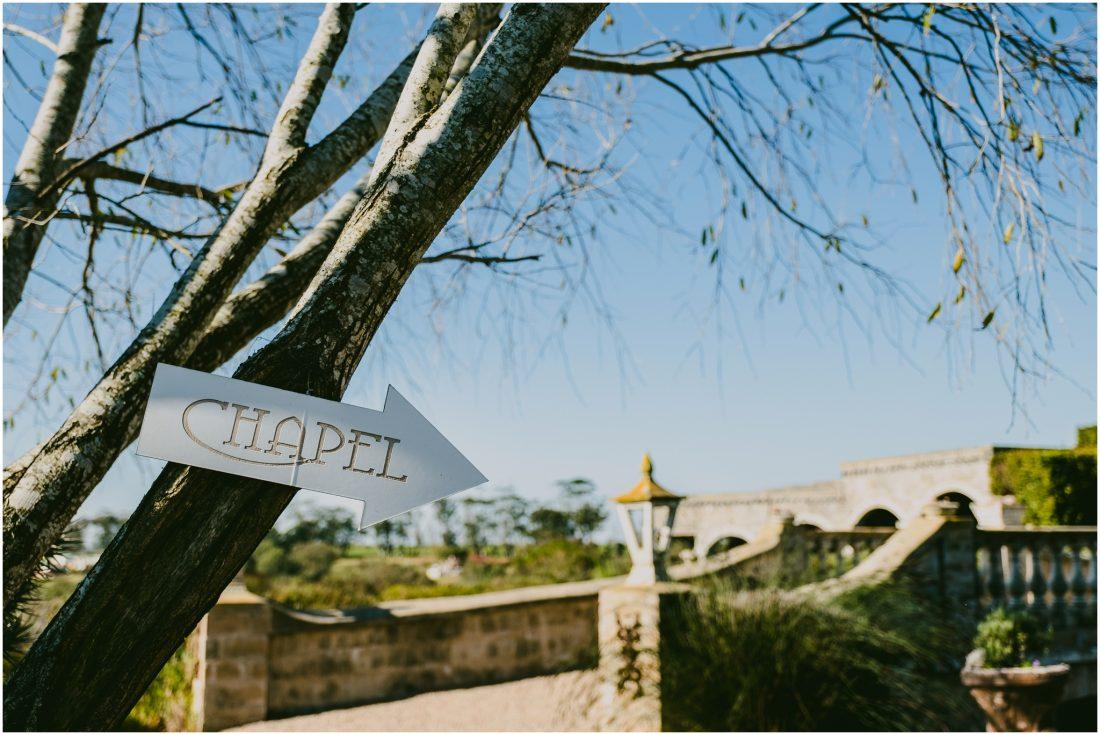 garden route bygracealone joshua and natalie_0003