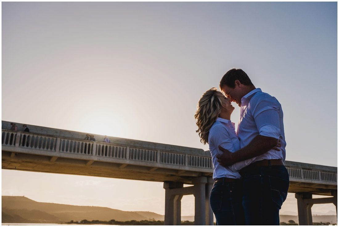 garden route beach engagement portraits nicolaas and jomarie_0001